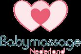 Babymassage Nederland  - Gespecialiseerd in babymassage!